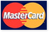 paying options master card