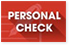 paying options personal check