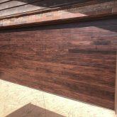 Garage door springs repair santee ca