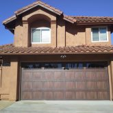 Garage door repair la mesa ca