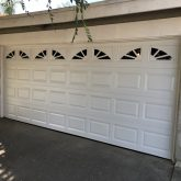 Garage door opener repair santee ca