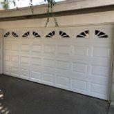 Garage door opener repair santee ca