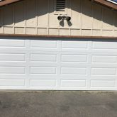 Garage door springs replacement san diego