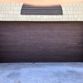 Emergency garage door repair el cajon