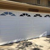 Garage door companies la mesa