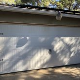 Garage door companies el cajon california