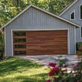 Garage door springs repair alpine ca