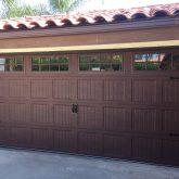 Trusted and dependable garage door maintenance service with emergency garage door repair el cajon