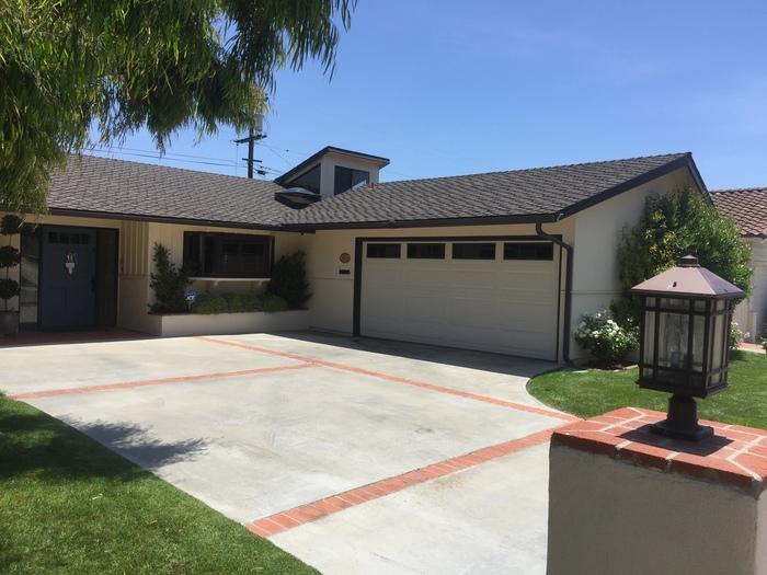The best garage door company with garage door motor repair santee ca