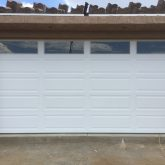 Garage door installation alpine ca