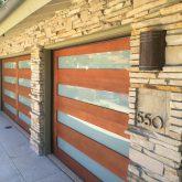 Garage door companies el cajon california