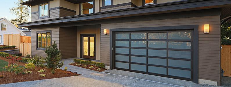 Top-notch garage door springs replacement san diego