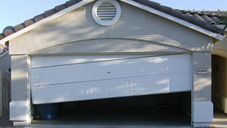 Contact best garage door company san diego for any problem with your garage door