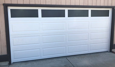 Merveilleux Dlouhy Garage Doors Of San Diego | Garage Door Repair ...
