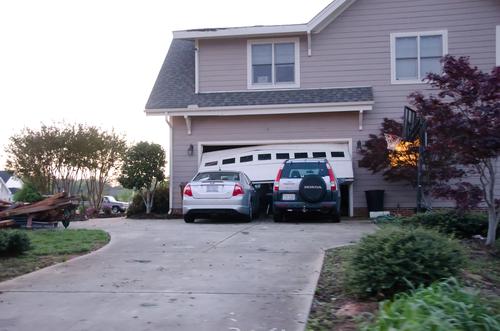 Garage Door Repair Will Insurance Cover It
